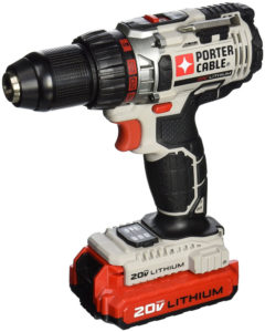 the best cordless drill