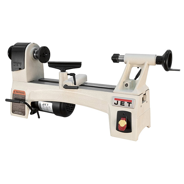 best woodworking lathes