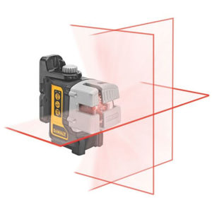 the best laser level