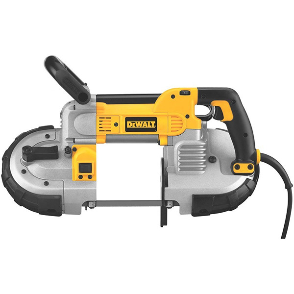 The Best Portable Band Saws Wood Tools Guide