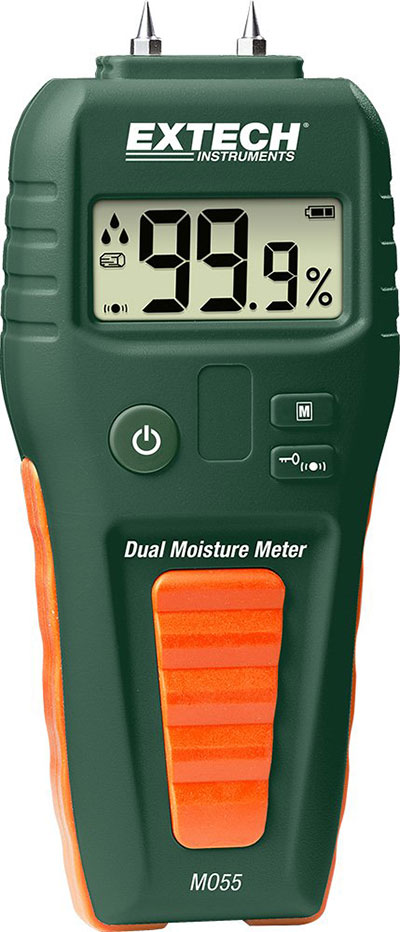 best moisture meter for everyday use