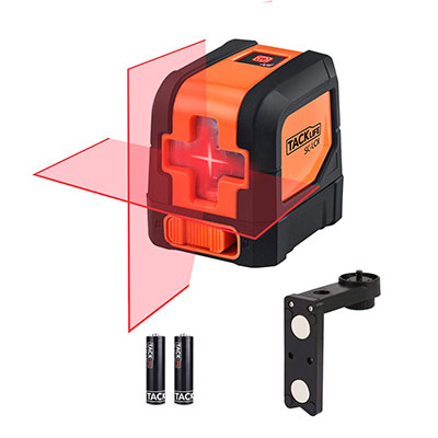 laser level features to consider