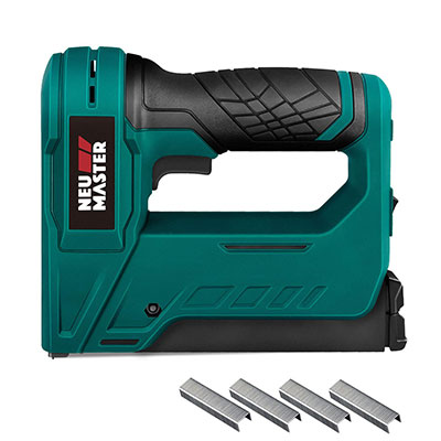 staple guns best