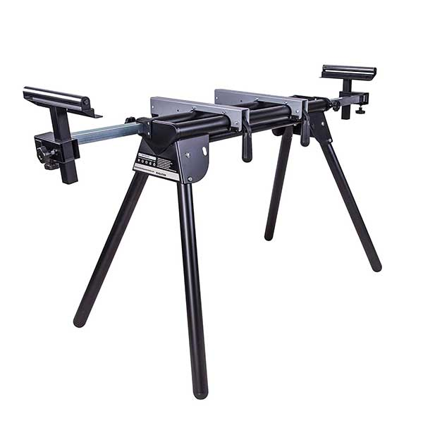 best miter saw stand for the money