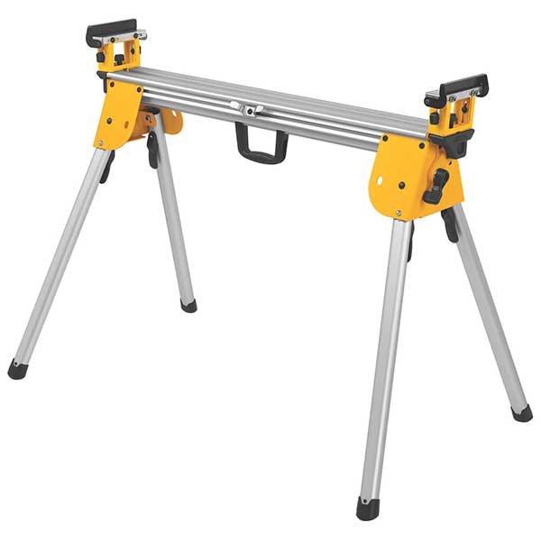 simple miter saw stand